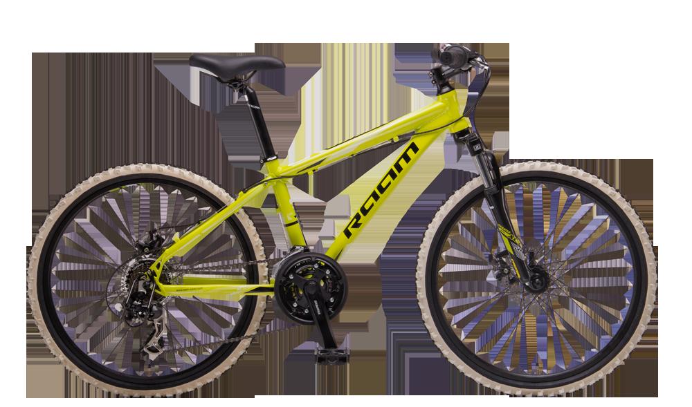 cykel junior 24